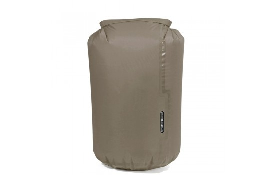 Maišas ORTLIEB DRY BAG PS10 GREY 42L
