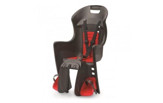 Vaikiška kėdutė Polisport Koolah FF Special 29 dark grey
