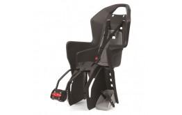 Vaikiška kėdutė Polisport Koolah FF Red