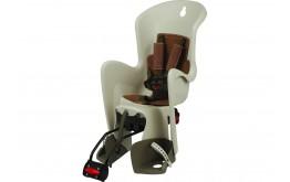 Kėdutė Polisport Bilby RS Brown(rėmui)