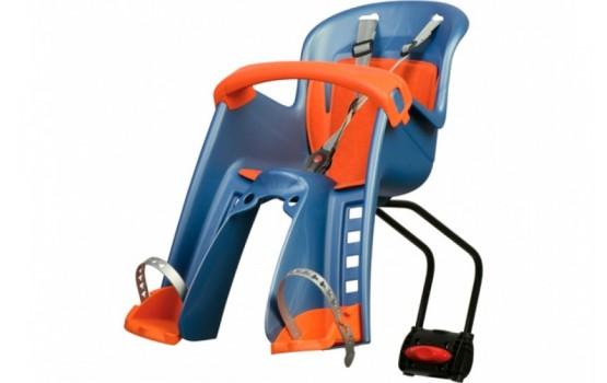 Kėdutė Polisport Bilby Junior FF Orange