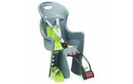 Kėdutė Polisport Boodie FF Green/grey
