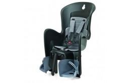 Kėdutė Polisport Bilby CFS Black/grey