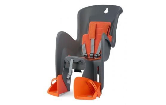 Kėdutė Polisport Bilby CFS Grey/orange