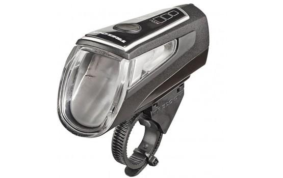 Lempa Trelock LS 560 I-GO Control