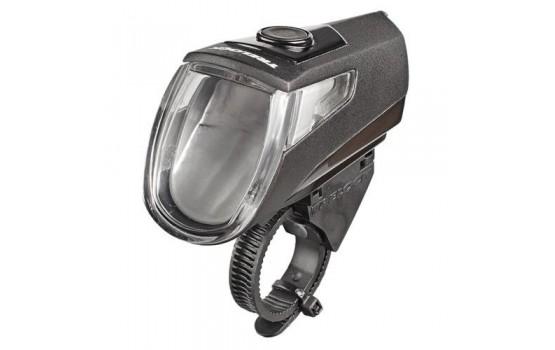 Lempa Trelock LS 360 I-GO ECO