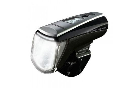 Lempa Trelock LS 950 Control ION