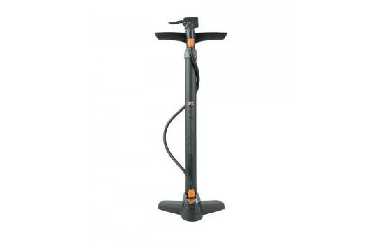 Pompa SKS Air-X-Press 8.0