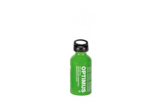Skysto kuro butelys Optimus (0.4L)