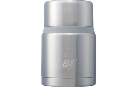 Termosas ESBIT FJ750SP silver