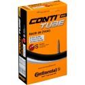 Kamera Continental CONTI RACE 28