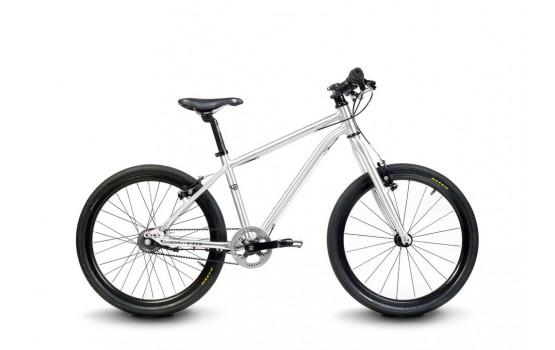 Vaikiškas dviratis Early Rider Belter 20''