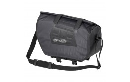 Krepšys ORTLIEB TRUNK-BAG RC 12L GREY