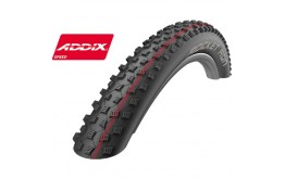 Padanga Schwalbe Rocket Ron HS 438, Evo Fold. 54-622 SS Addix Speed 29''