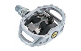 Pedalai Shimano M545 SPD BMX