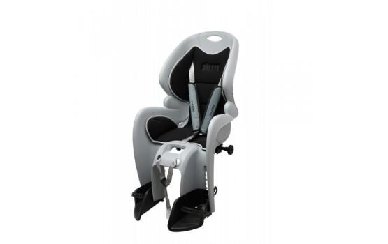 Kėdutė DIEFFE Italy GP Confort (bagažinei)