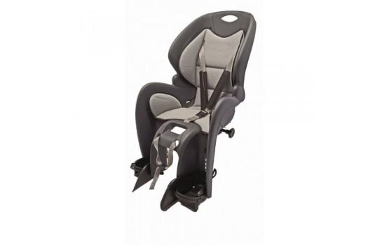 Kėdutė Dieffe Italy GP Confort (bagažinei) grey