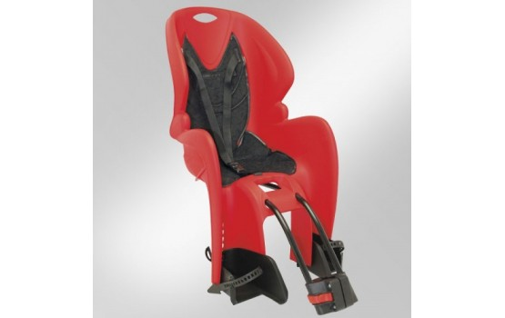 Kėdutė Dieffe Italy GP Classic (rėmui) red