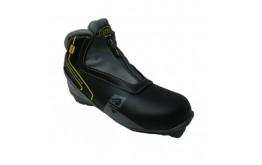 Lygumų slidžių batai Skol RS 406