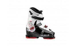 Dalbello CX 3.0