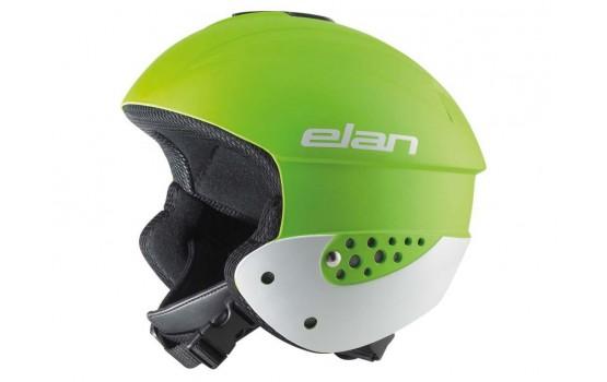 Elan RC Race (vaikams)